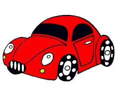 cotxe2